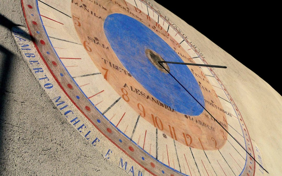 Itinerario 5D – Cesaletti – Pian della Pietra